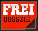 Frei_logo
