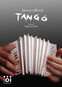 mrozek_tango_orkeny_szinhaz_tangoszr_plak