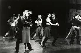 tango-expressz