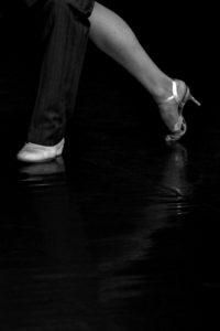 tango-02